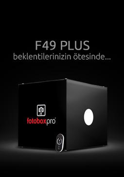 Fotobox Pro
