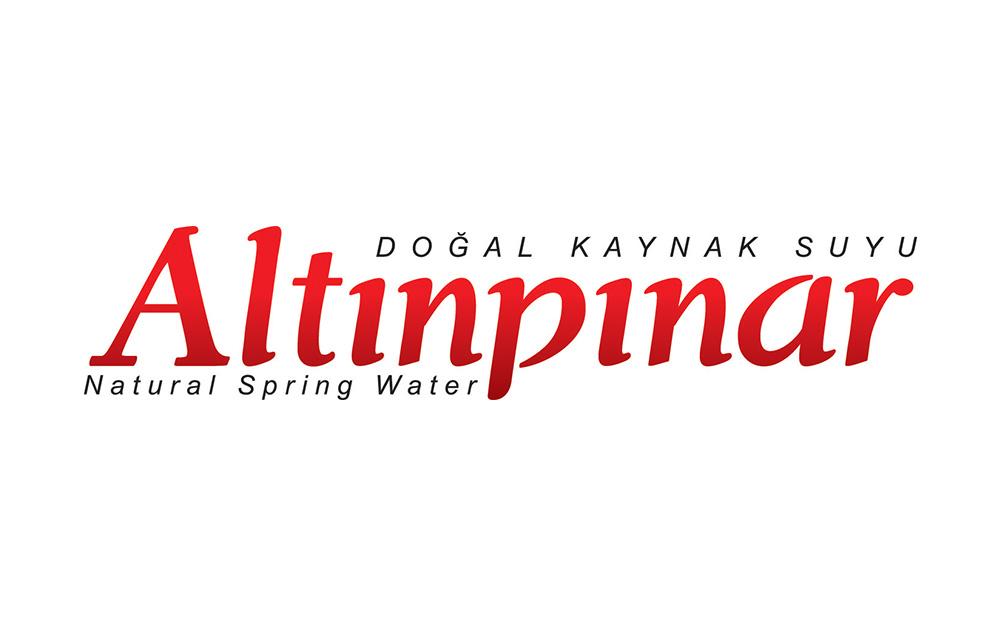 altinpinar-dogal-kaynaksuyu-logo-tasarim