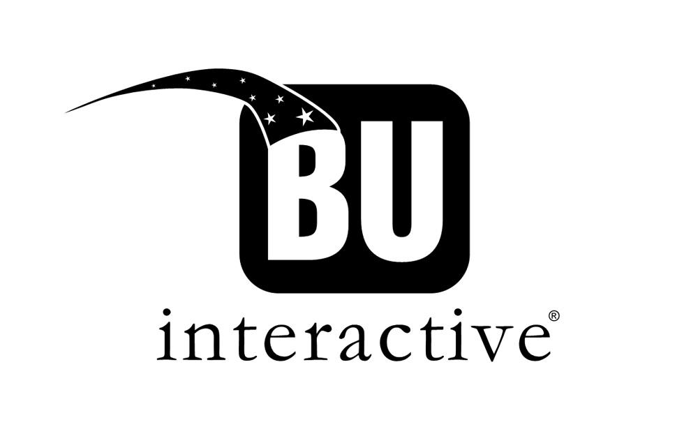 bu-interactive-logo-tasarim