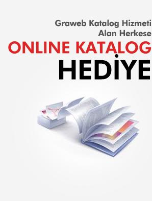 online-katalog-tasarim