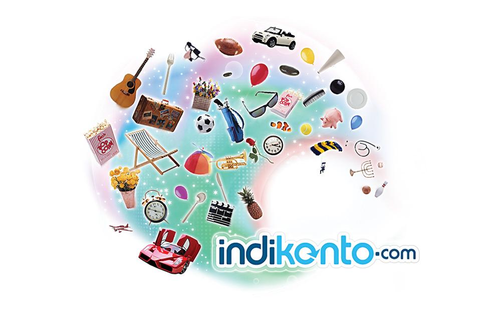 indikonto-logo-tasarim