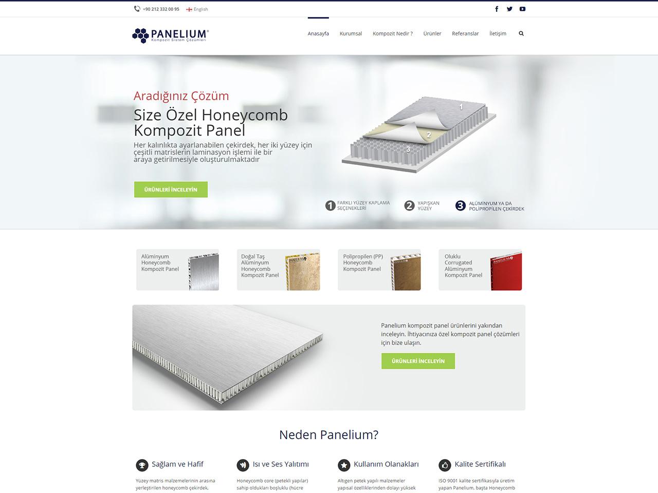panelium-sayfa-web-tasarim-1