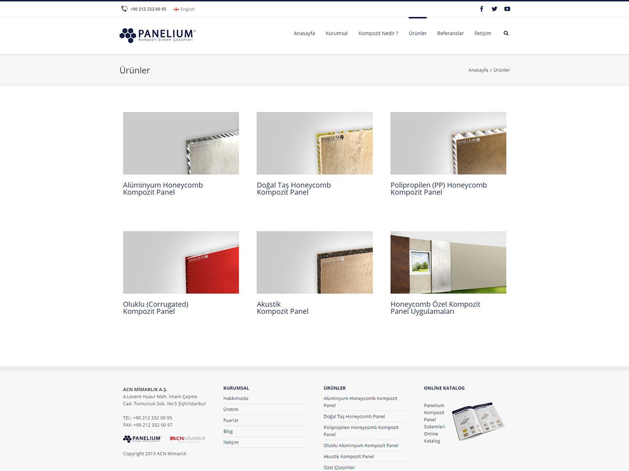 panelium-sayfa-web-tasarim-3