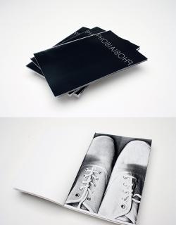 Katalog Tasarım Çalışmaları