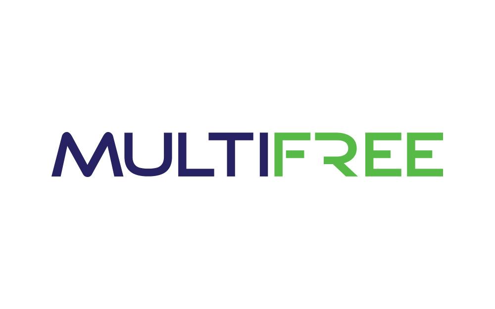 multifree-logo-tasarim