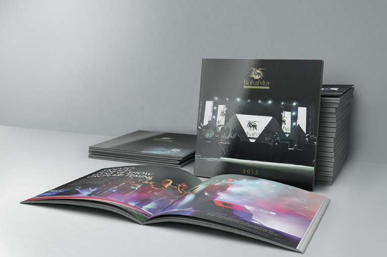 bukafelos-katalog-tasarimi