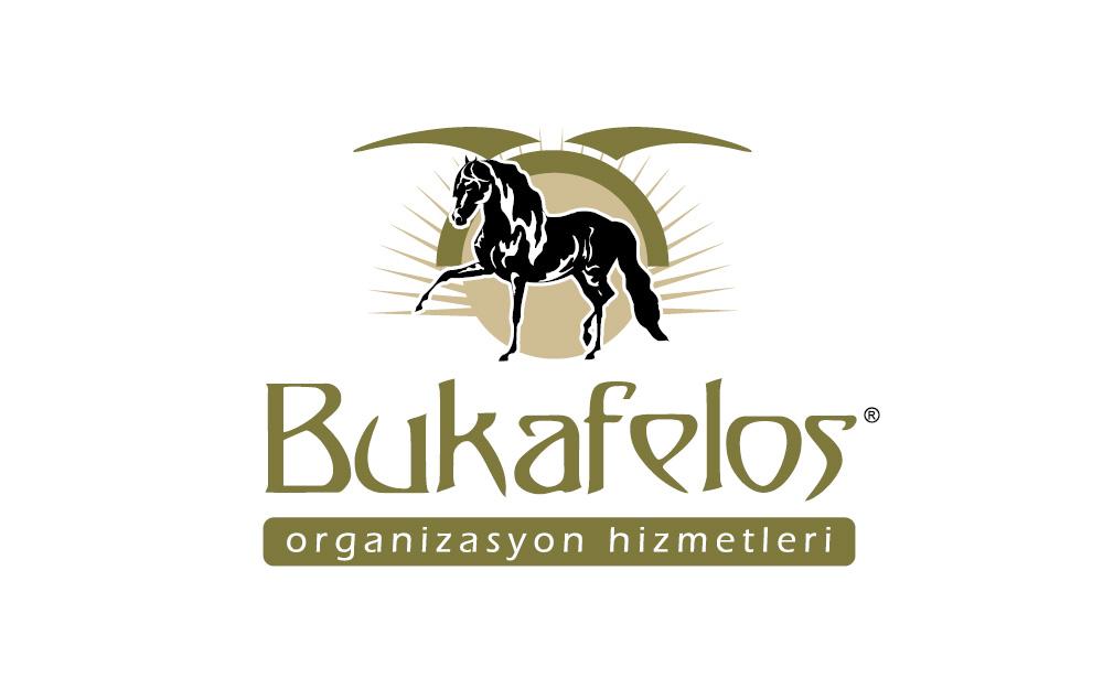 bukafelos-organizasyon-kurumsal-kimlik-logo-tasarim