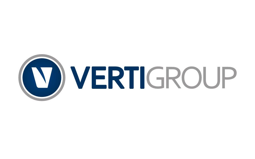 verti-logo-tasarim-kurumsal-kimlik