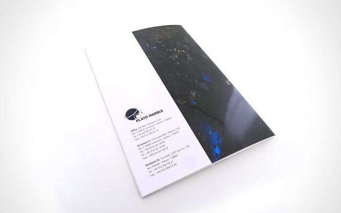 plato-mermer-katalog-4