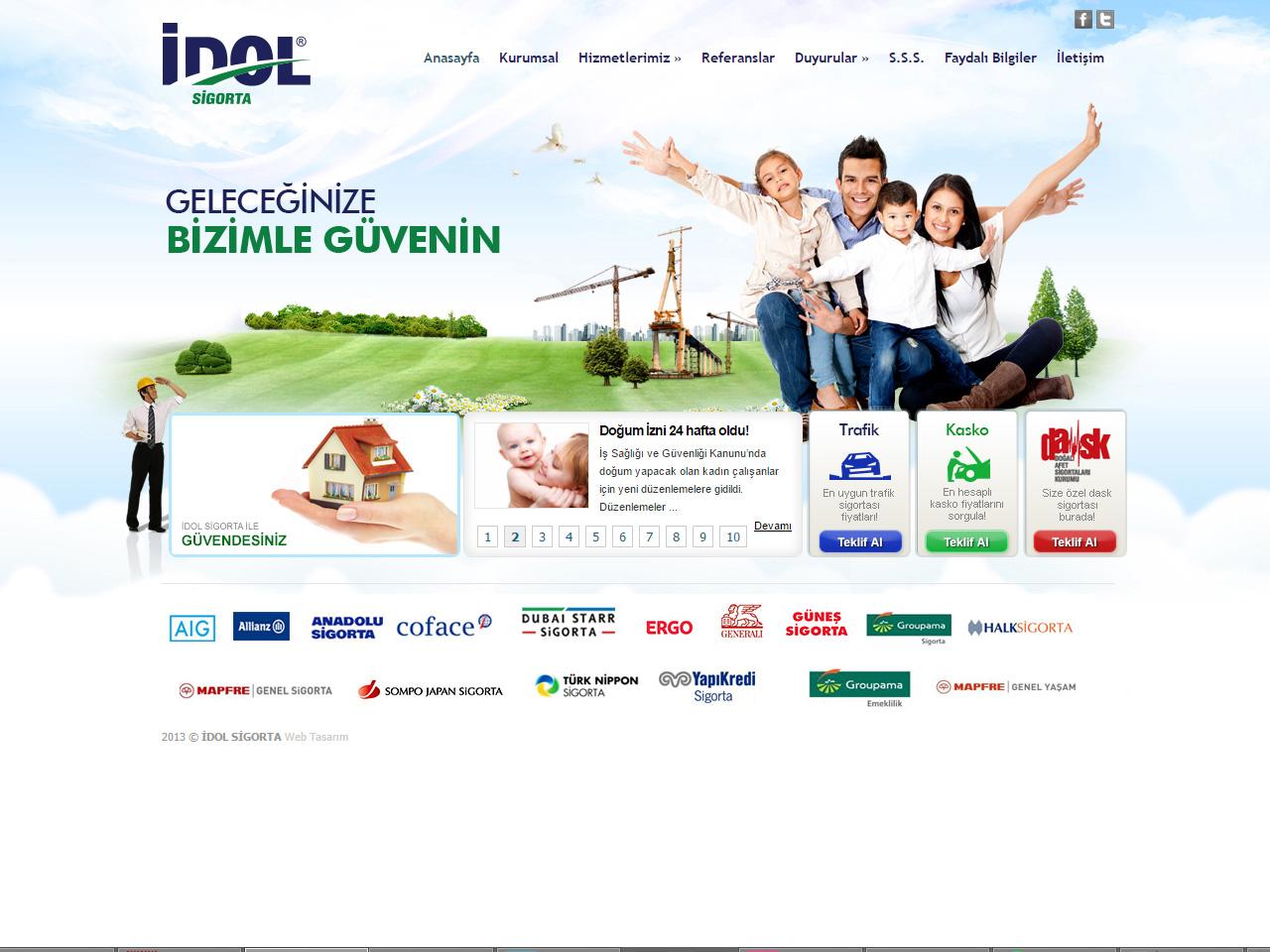 idol-sigorta-web-tasarim-1