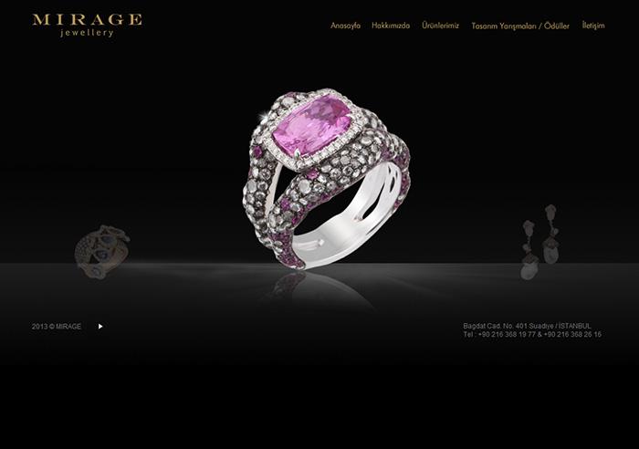 mirage-jewellery-mucevher-web-tasarim-2