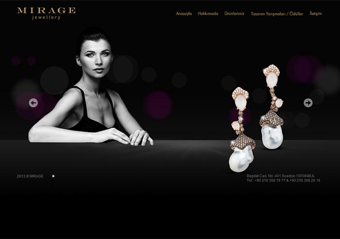 mirage-jewellery-mucevher-web-tasarim