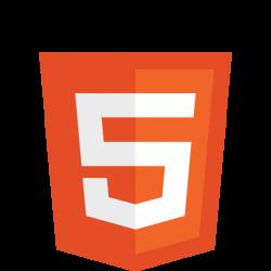 Değişen Algılar ve HTML 5