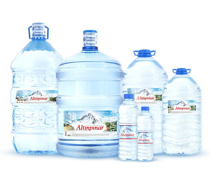altinpinar-dogal-kaynak-suyu-damacana-su-cekimi