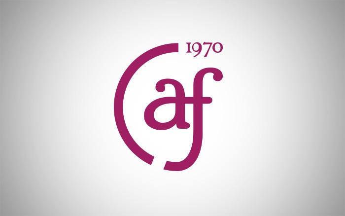 ay-ekmek-logo-kurumsal-kimlik-2