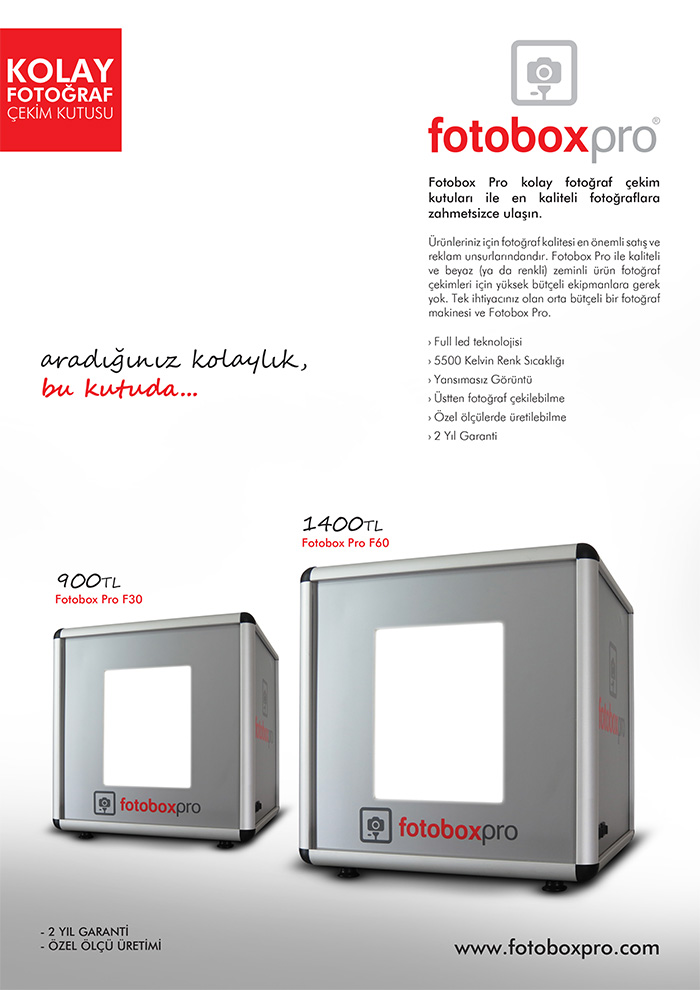 fotobox-pro-brosur-tasarimi-1