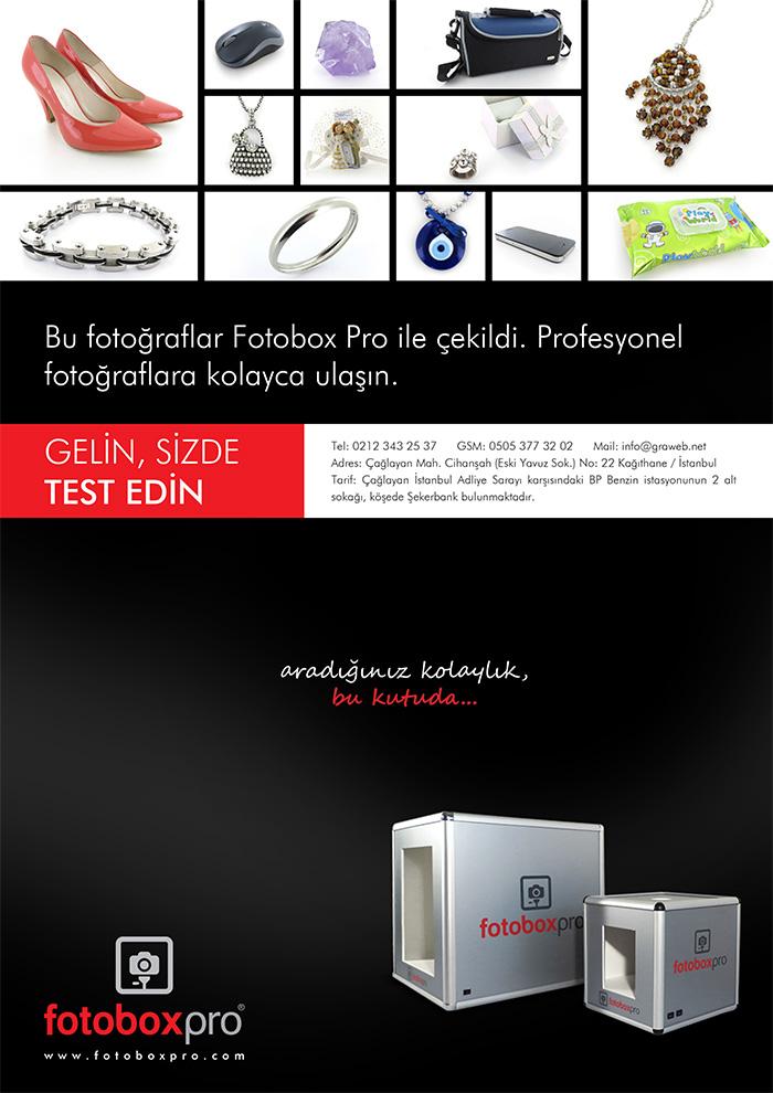 fotobox-pro-brosur-tasarimi-2