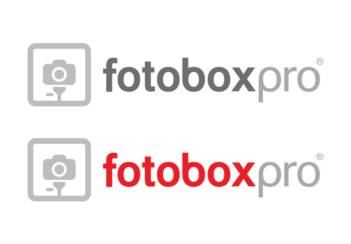 fotobox-pro-logo-tasarimi-2