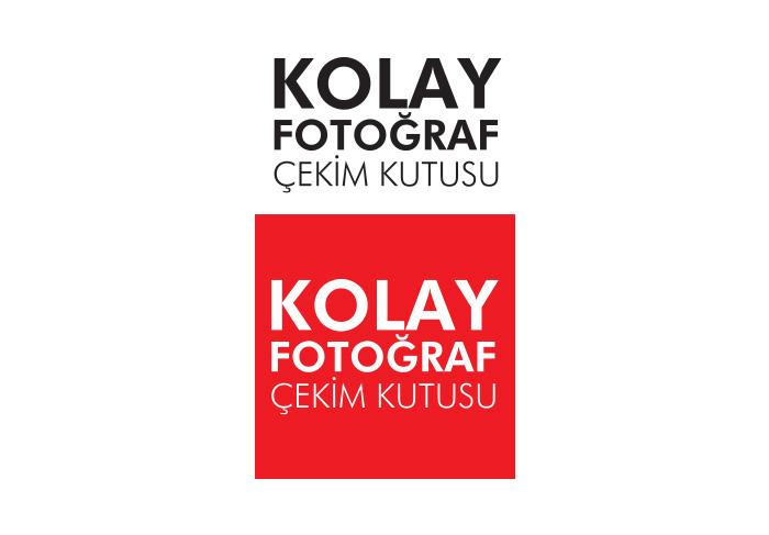 fotobox-pro-logo-tasarimi-3