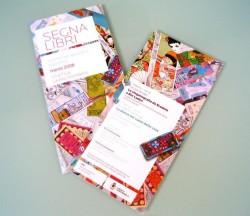 Birbirinden Güzel Katalog Tasarımları