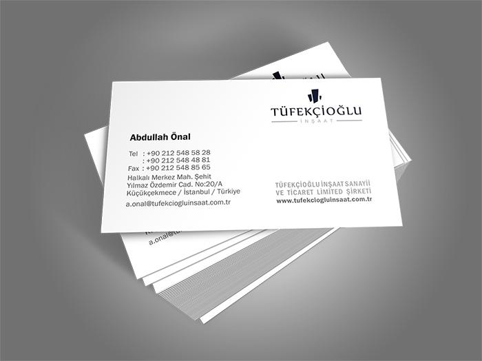 tufekcioglu-insaat-kartvizit-tasarimi-1