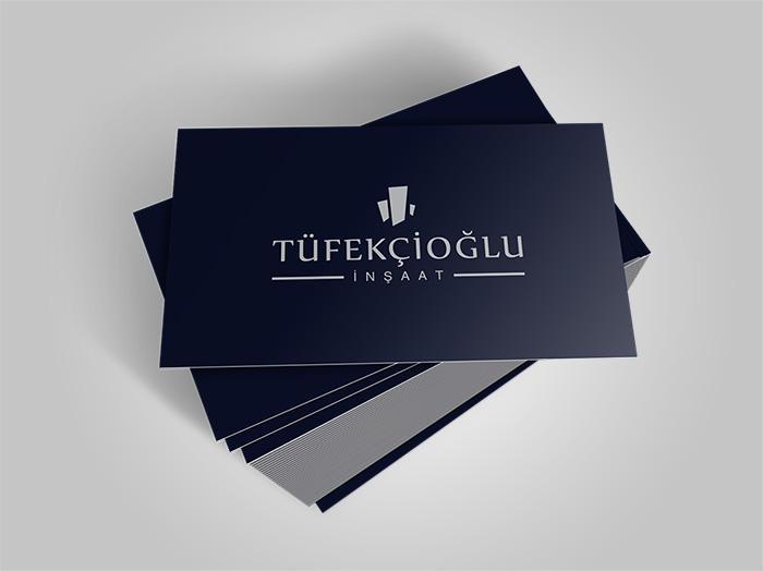 tufekcioglu-insaat-kartvizit-tasarimi-2