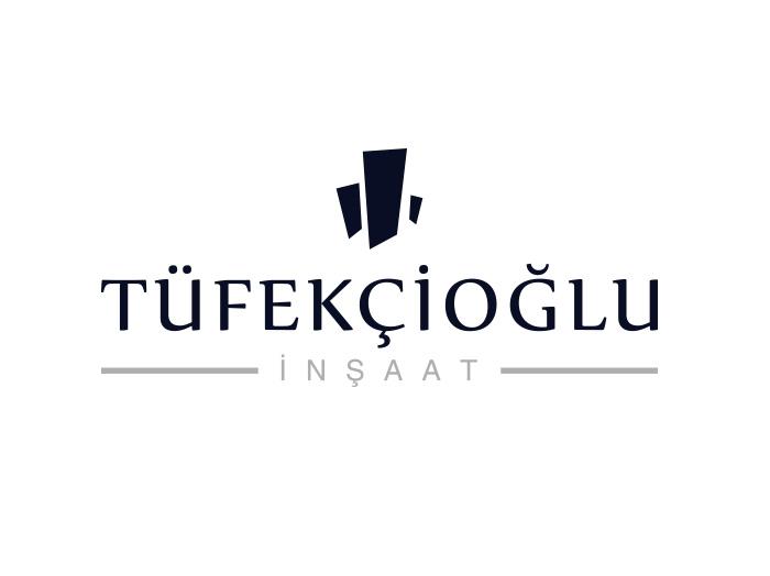 tufekcioglu-insaat-logo-tasarimi-1