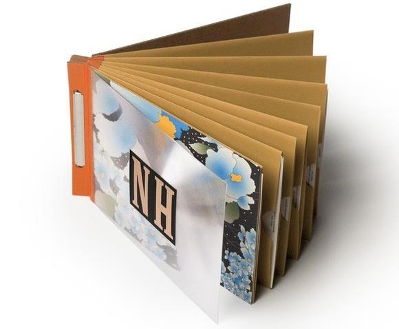 farkli-olculerde-katalog-tasarimlari4