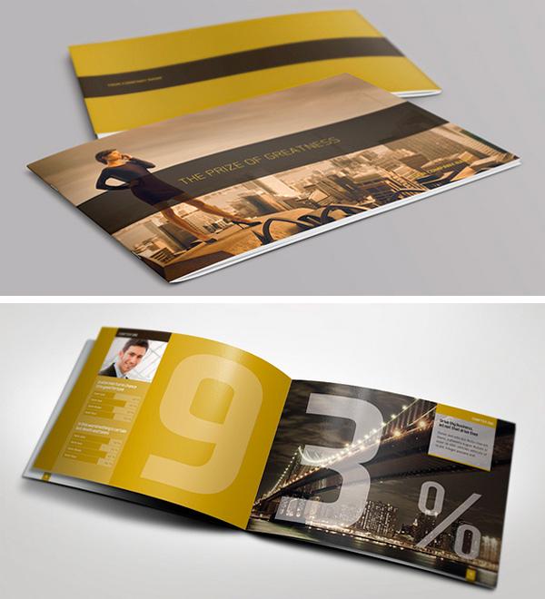 farkli-olculerde-katalog-tasarimlari5