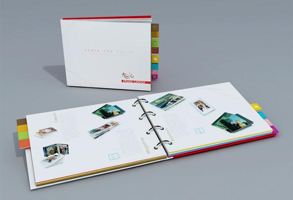 farkli-olculerde-katalog-tasarimlari6