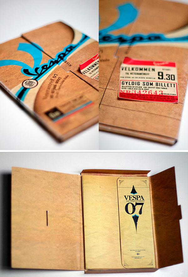 farkli-olculerde-katalog-tasarimlari8