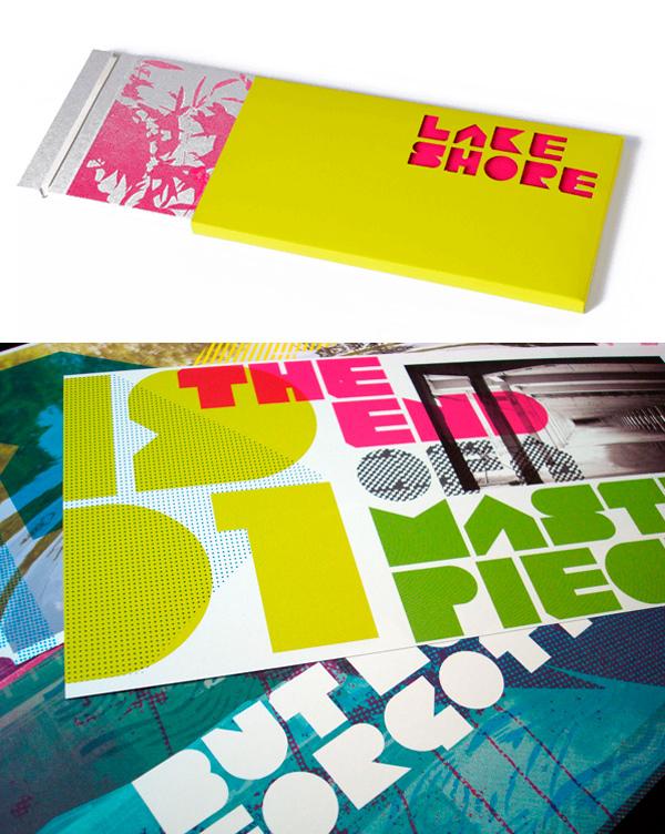 renkli-katalog-tasarim-ornekleri-01