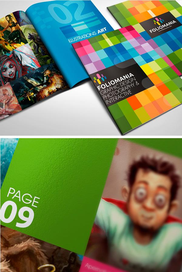 renkli-katalog-tasarim-ornekleri-05