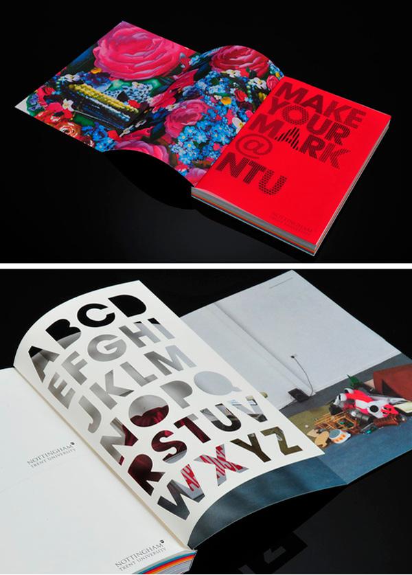 renkli-katalog-tasarim-ornekleri-06