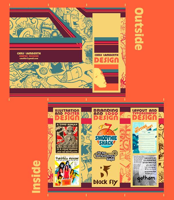 renkli-katalog-tasarim-ornekleri-08