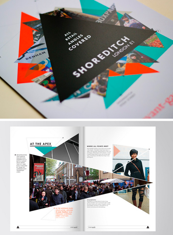 renkli-katalog-tasarim-ornekleri-10