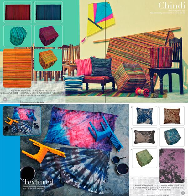 renkli-katalog-tasarim-ornekleri-11