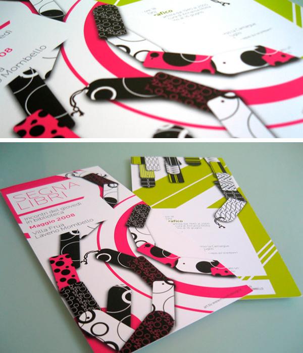 renkli-katalog-tasarim-ornekleri-12