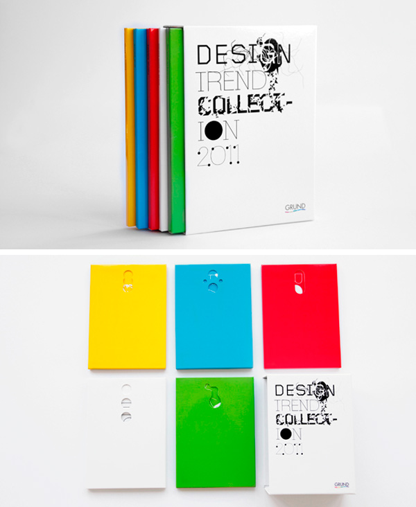 renkli-katalog-tasarim-ornekleri-13
