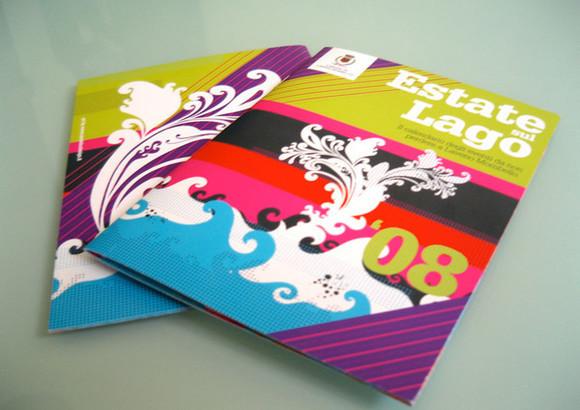 renkli-katalog-tasarim-ornekleri-18