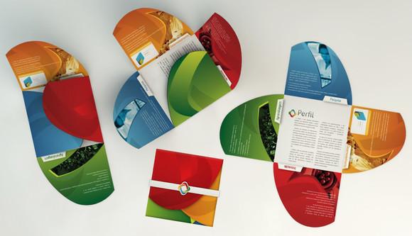 renkli-katalog-tasarim-ornekleri-20