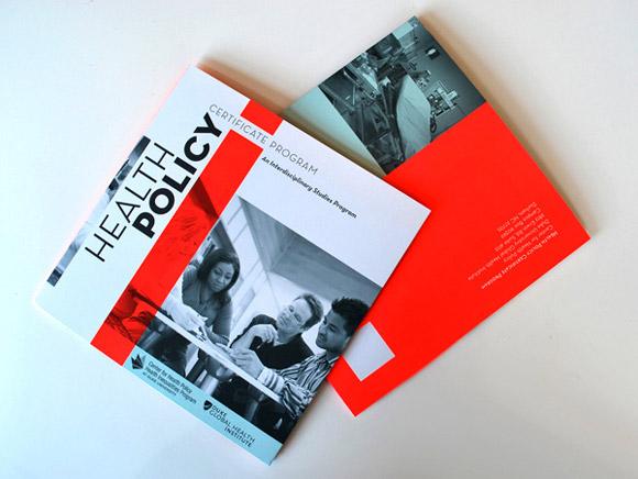 renkli-katalog-tasarim-ornekleri-21