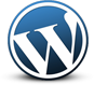 wordpress-responsive-tasarim