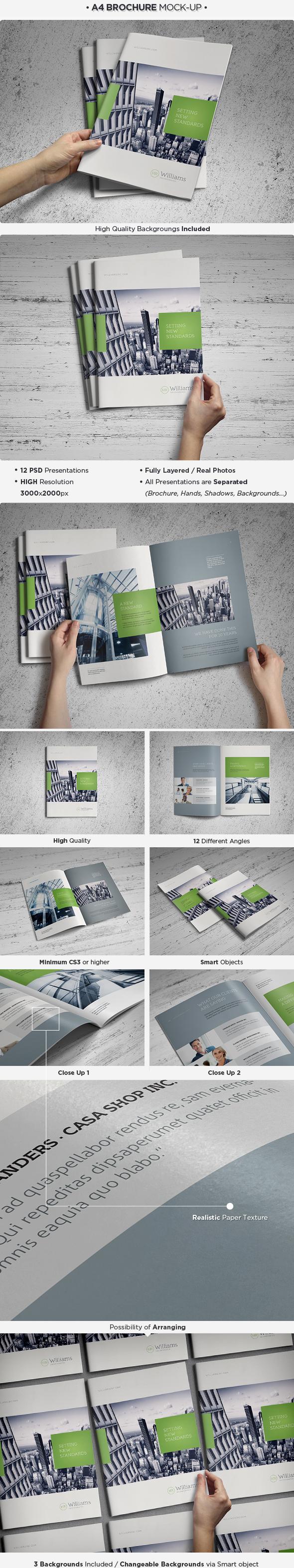 rengarenk-katalog