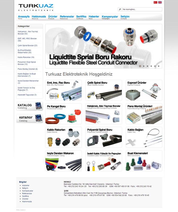 turkuaz-elektronik-eticaret-web-tasarim