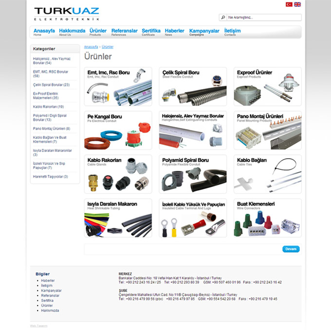 turkuaz-elektronik-eticaret-web-tasarim2