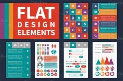 2014 Web Tasarım Örnekleri