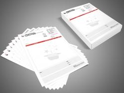 Graweb Workshop Baskı Tasarım Çalışmaları, Katalog, Broşür, Kurumsal Evrak ve Promosyon