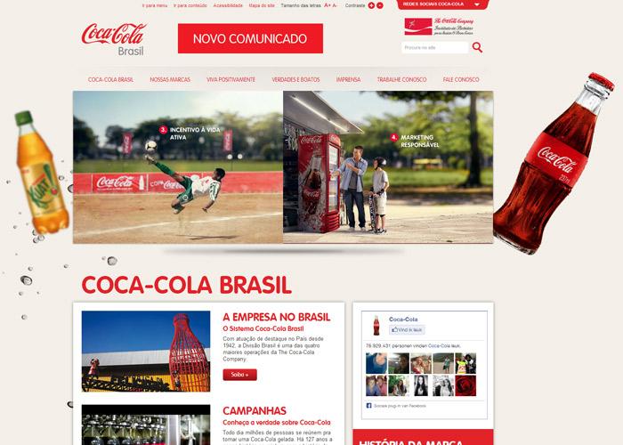 icecek-web-sitesi