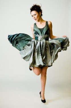 Fashion Katalog Fotoğraf Çekimi
